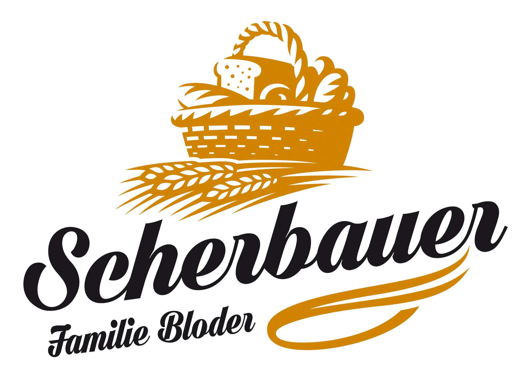 Hofbäckerei Bolder, Scherbauerhof
