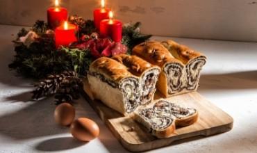 Weihnachten am Scherbauerhof